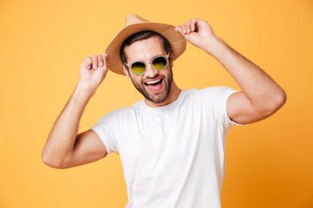 Dinge die du an deinem Sommer-Style ändern solltest