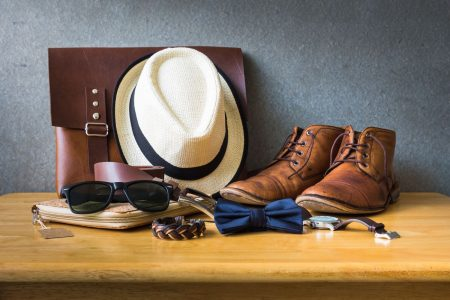 Accessoires Must-Have für den Sommer