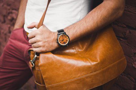 Armbanduhren unter 200 Euro
