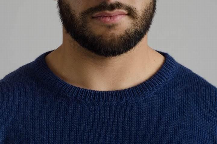 virtu-hemd-pullover-kurzportrait-6