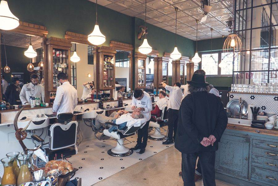 glashuette-union-x-barber-house_014