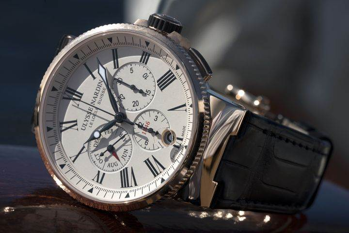 the-marine-chronograph-annual-calendar-10