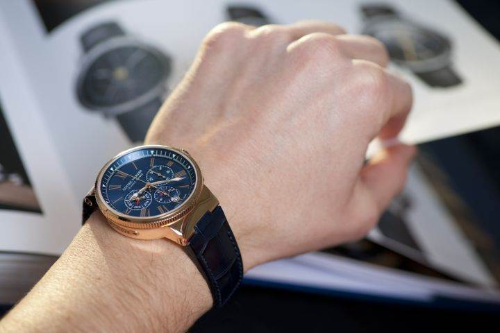 the-marine-chronograph-annual-calendar-7