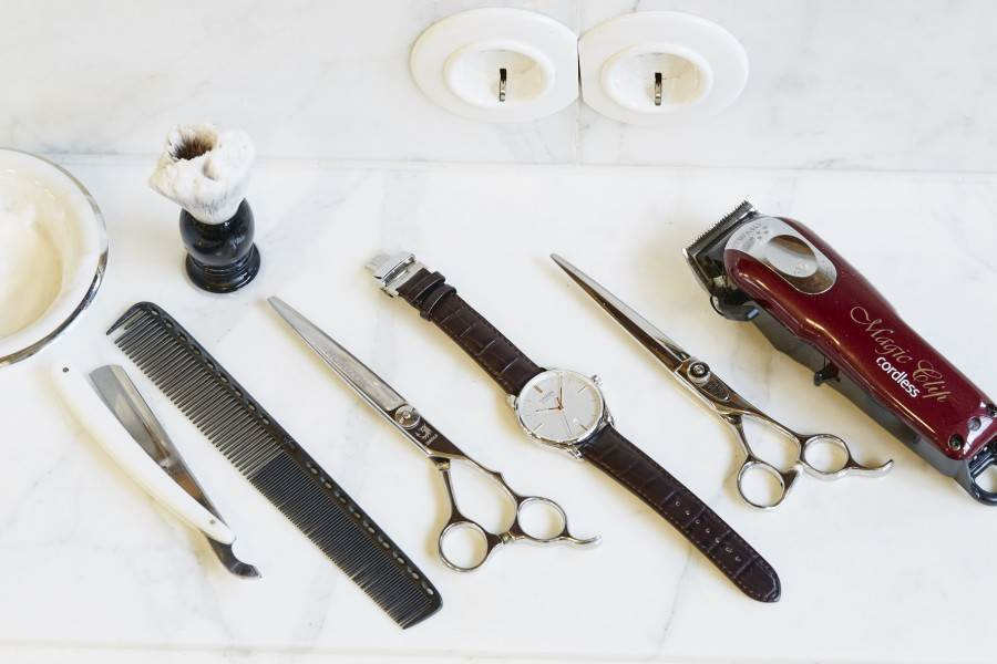 union-glashuette-x-barber-house-muenchen-5