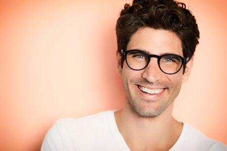 Brillen Guide für den modernen Mann