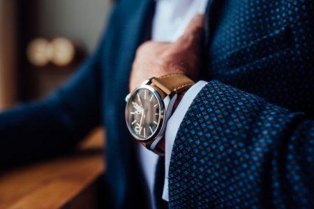 Armbanduhren unter 1000 Euro