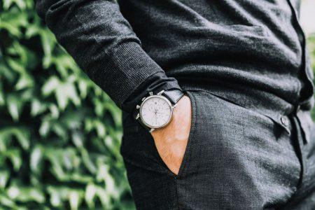 Armbanduhren die auch in zehn Jahren ihr Geld wert sind
