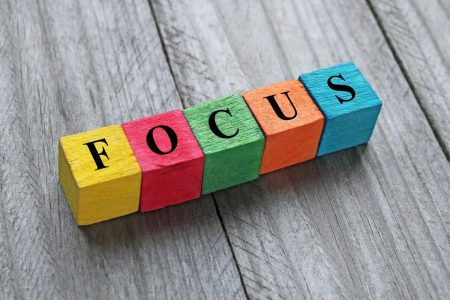 Fokus Roundup Februar 2018