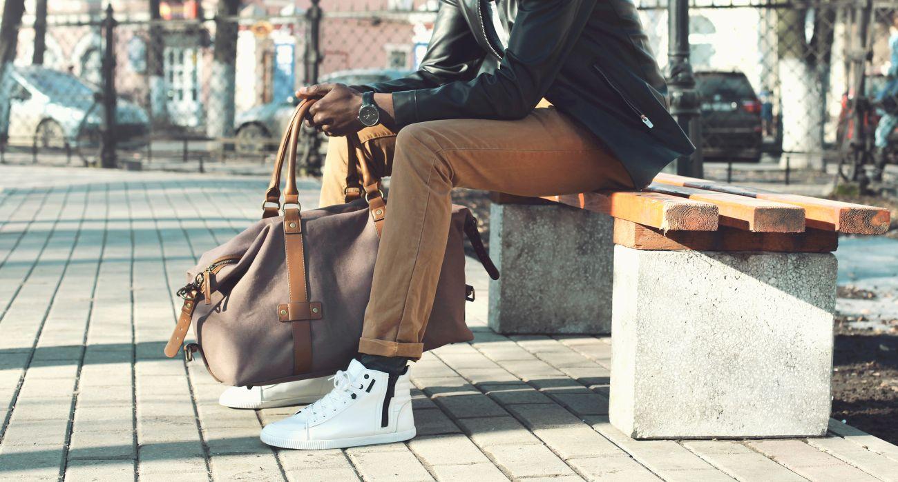 Style-Upgrade in 2019 - so einfach geht's